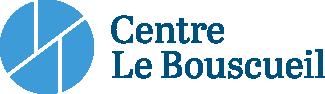 Centre le Bouscueil